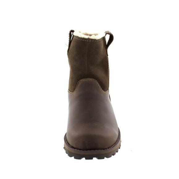 TIMBERLAND Schuhe - CHESTNUT RIDGE A1BSN - brindle - Thumb 2