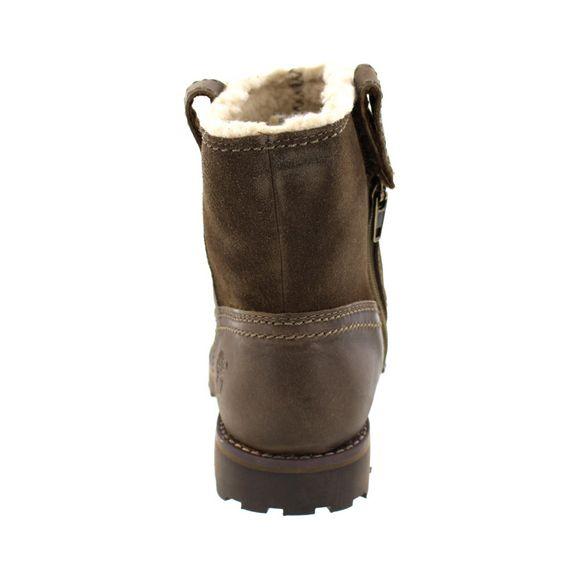 TIMBERLAND Schuhe - CHESTNUT RIDGE A1BSN - brindle - Thumb 4