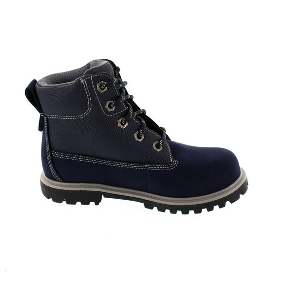 SKECHERS Kinder - Boots OUTER VENTURE 93164 - navy - Thumb 3