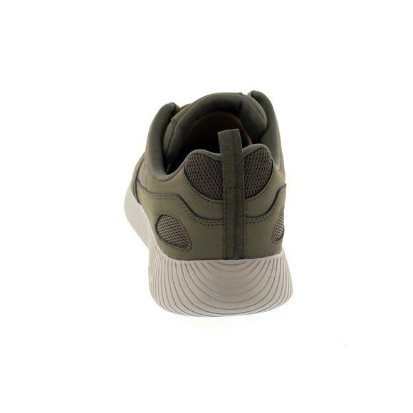 SKECHERS Herren - Sneaker Depth Charge EADDY 52399 - olive - Thumb 4