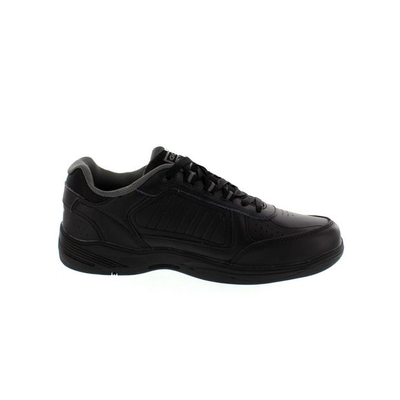 GOLA Active Herren - Sneaker BELMONT WF AMA203 - schwarz - Thumb 3
