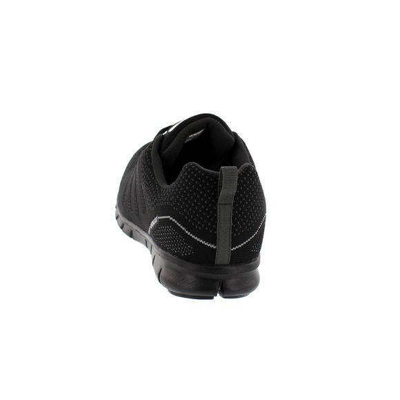 GOLA Active Herren - Sneaker TEMPE AMA641 - schwarz - Thumb 4