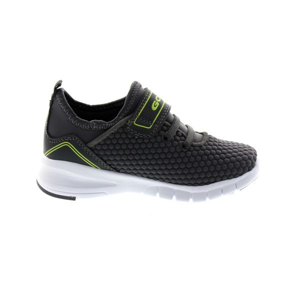 GOLA Active Kinder - APEX LITE Klett AKA880 -  grey - Thumb 3