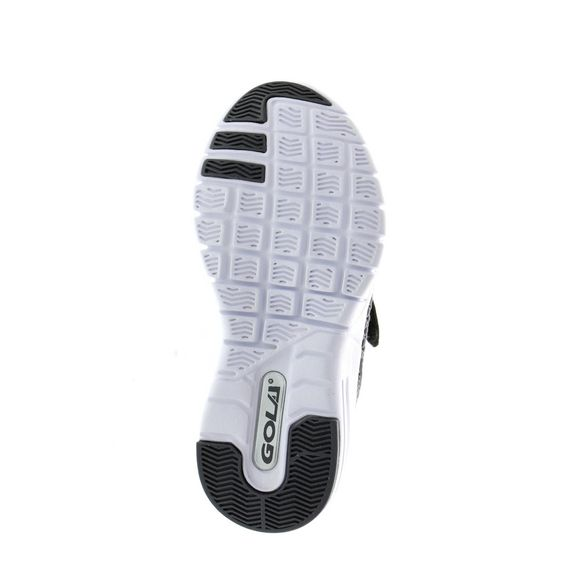 GOLA Active Kinder - APEX LITE Klett AKA880 -  grey - Thumb 5