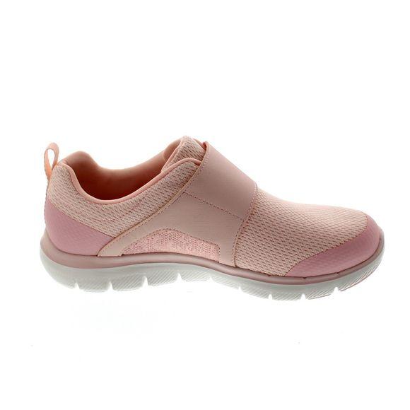 SKECHERS Damen - STEP FORWARD 12898 - light pink - Thumb 3