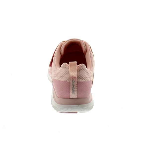 SKECHERS Damen - STEP FORWARD 12898 - light pink - Thumb 4