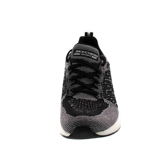 SKECHERS Sneaker - Bobs Squad HOT SPARK 31368 - black - Thumb 2