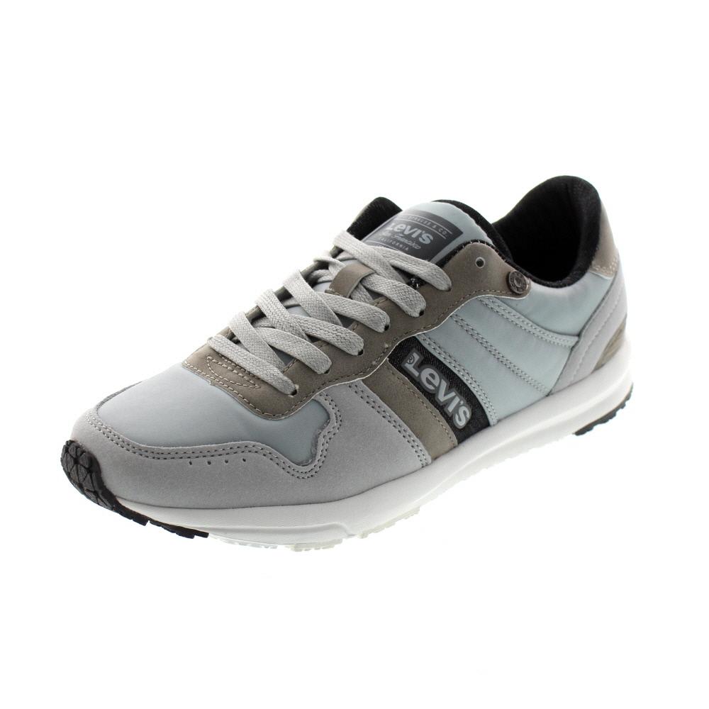 LEVI´S Herren - BAYLOR 227240-725-54 - light grey