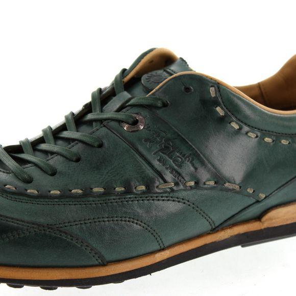 LA MARTINA - Sneaker L6040138 - cuero agave - Thumb 6