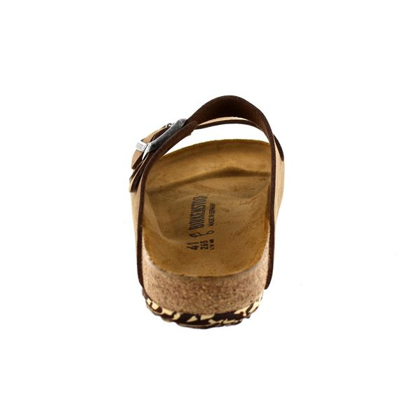 BIRKENSTOCK - ARIZONA BS - 1012266 - sandwashed brown - Thumb 3