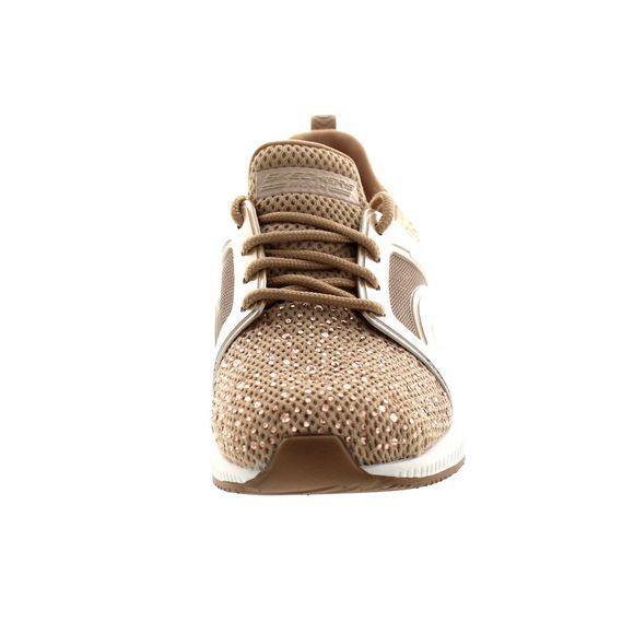 SKECHERS Sneaker - Bobs Squad STAR CHASE 31372 - rose gold - Thumb 2