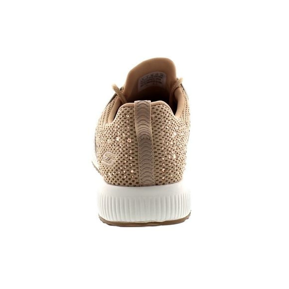 SKECHERS Sneaker - Bobs Squad STAR CHASE 31372 - rose gold - Thumb 4