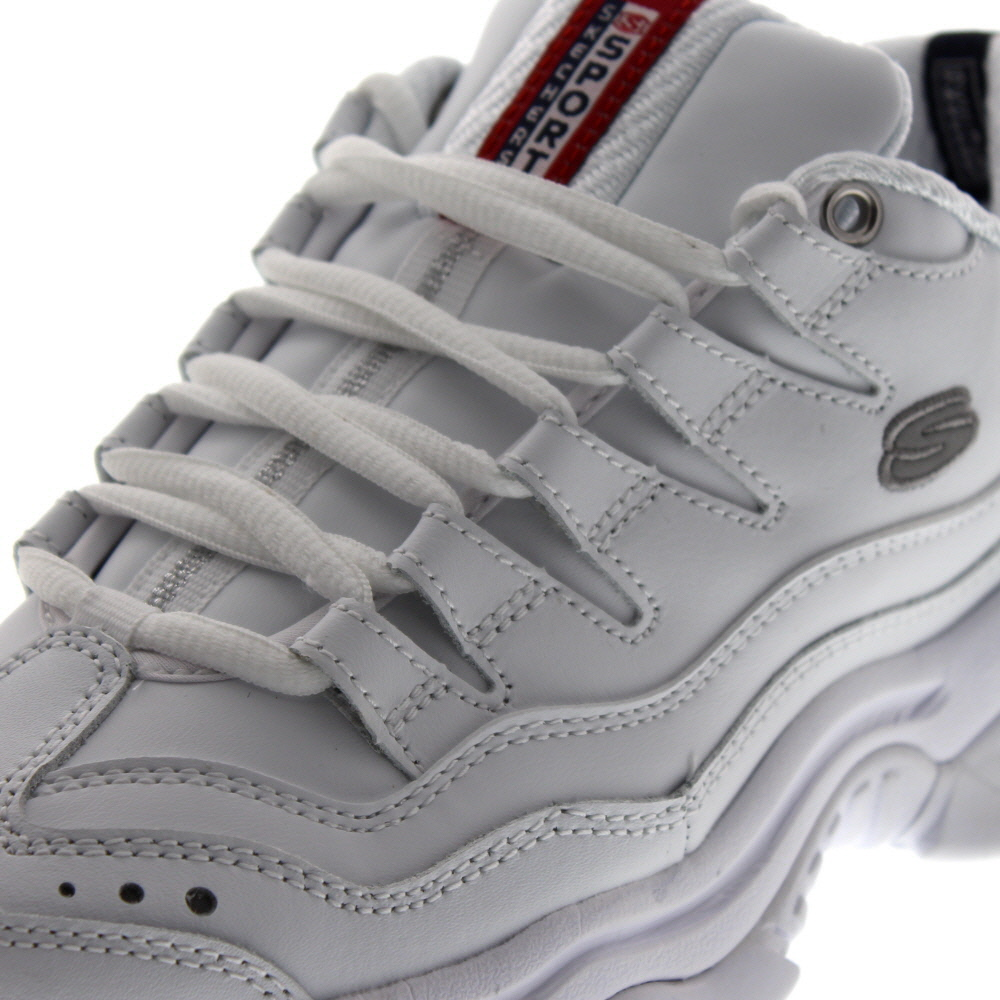 SKECHERS Damen Sneaker ENERGY 2250 </p>                     					</div>                     <!--bof Product URL -->                                         <!--eof Product URL -->                     <!--bof Quantity Discounts table -->                                         <!--eof Quantity Discounts table -->                 </div>                             </div>         </div>     </div>     
