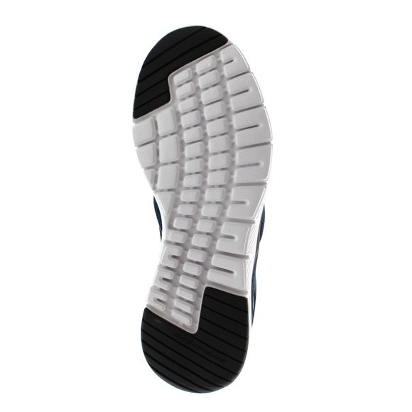 SKECHERS - Flex Advantage 3.0 MORWICK - 52961 - navy black - Thumb 5