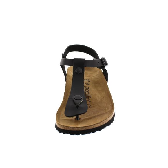 PAPILLIO by BIRKENSTOCK - ASHLEY NL 1013162 - black - Thumb 2