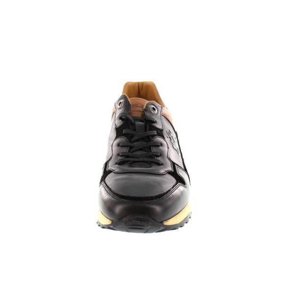 LA MARTINA Herrenschuhe - Sneaker LFM192030 - nero - Thumb 2