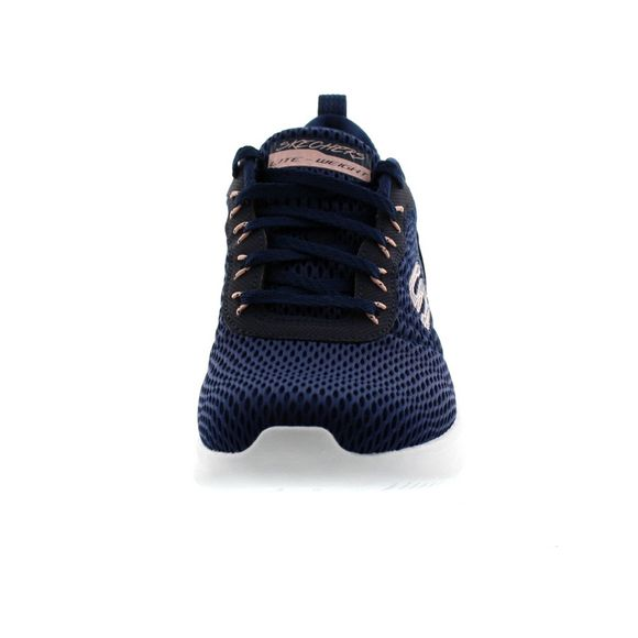 SKECHERS - Skech Air ULTRA FLEX 13290 - navy pink - Thumb 2