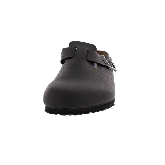 BIRKENSTOCK Schuhe - BOSTON 1014330 - desert soil black - Thumb 2