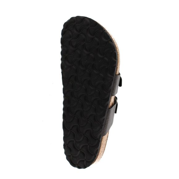 BIRKENSTOCK - MAYARI BF VEG2 1016646 - pull up anthracite - Thumb 5