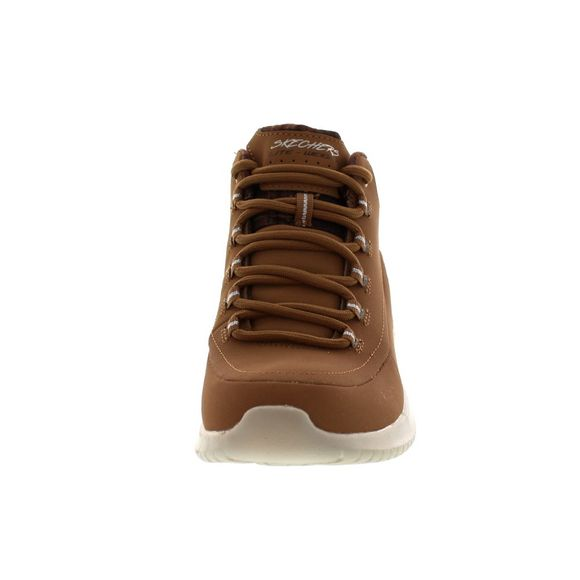 SKECHERS Sneaker - Ultra Flex JUST CHILL 12918 - chestnut - Thumb 2