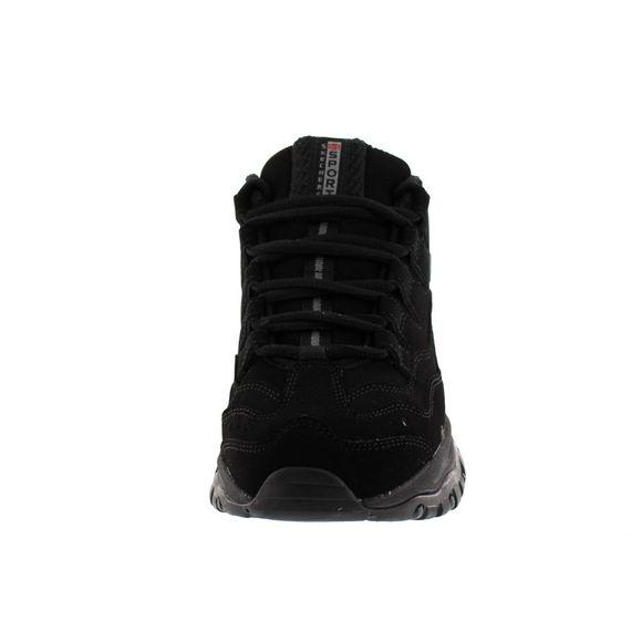 SKECHERS Damenschuhe - Sneaker Energy HIGH STEEL 13403 – black - Thumb 2