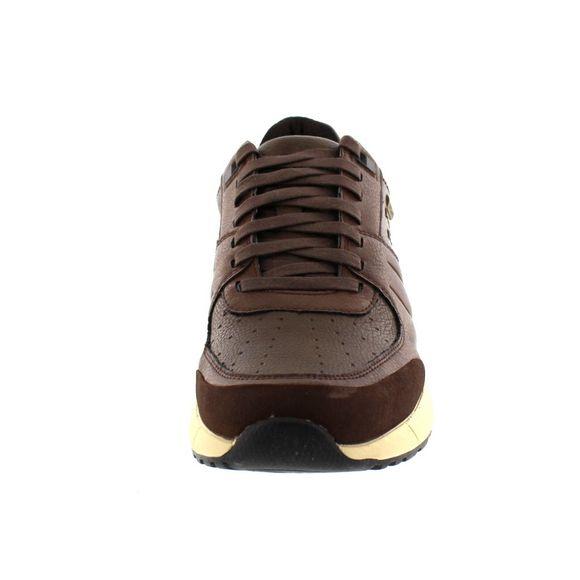 SKECHERS Herrenschuhe - Felano NERES 66398 - brown - Thumb 2