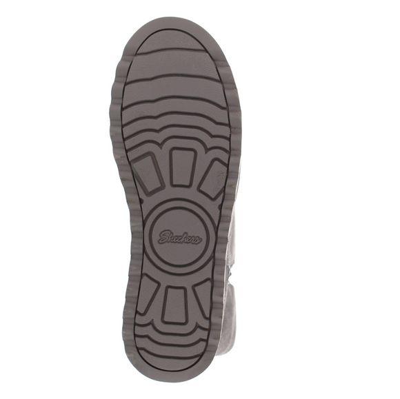 Skechers Damen - Keepsakes 2.0 - Cold Glam 44618 - charcoal - Thumb 5