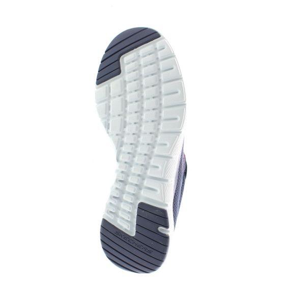 Skechers - Flex Appeal 3.0 First Insight 13070 - slate pink - Thumb 5