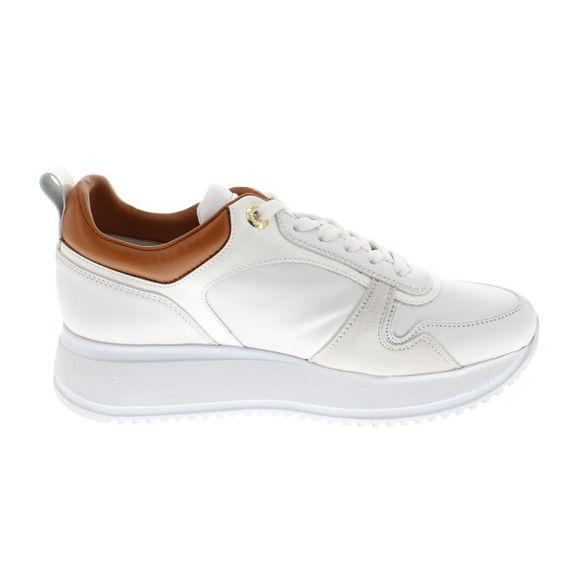 LA MARTINA Damenschuhe - Sneaker LFW201520 - bianco  - Thumb 3