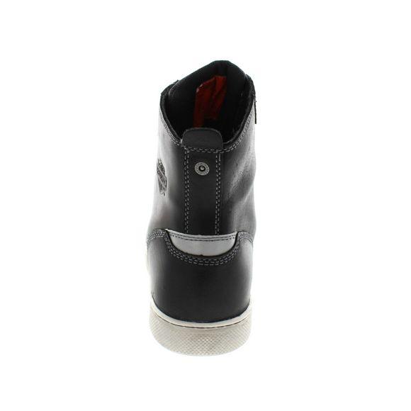 Harley-Davidson Herrenschuh - Boot Steinman CE - D97139 - black - Thumb 4