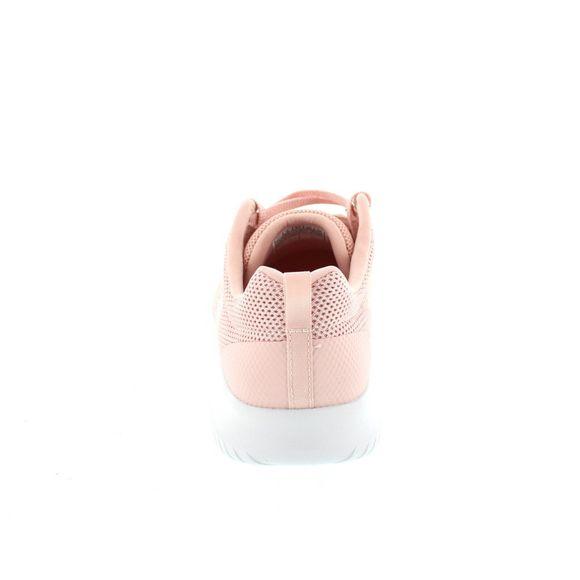 SKECHERS Damen - Sneaker Ultra Flex Free Spirits 12846 - pink - Thumb 4