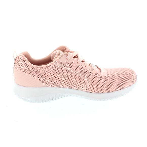 SKECHERS Damen - Sneaker Ultra Flex Free Spirits 12846 - pink - Thumb 3