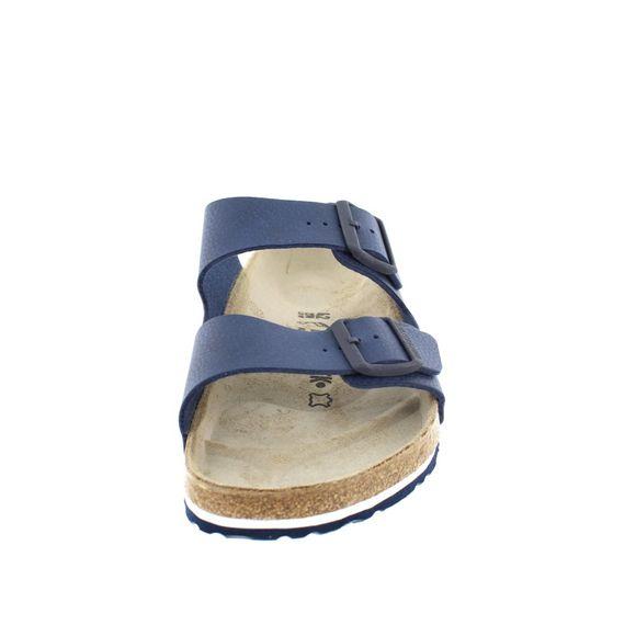 BIRKENSTOCK Herren - ARIZONA BF 1015508 - desert soil blue - Thumb 2