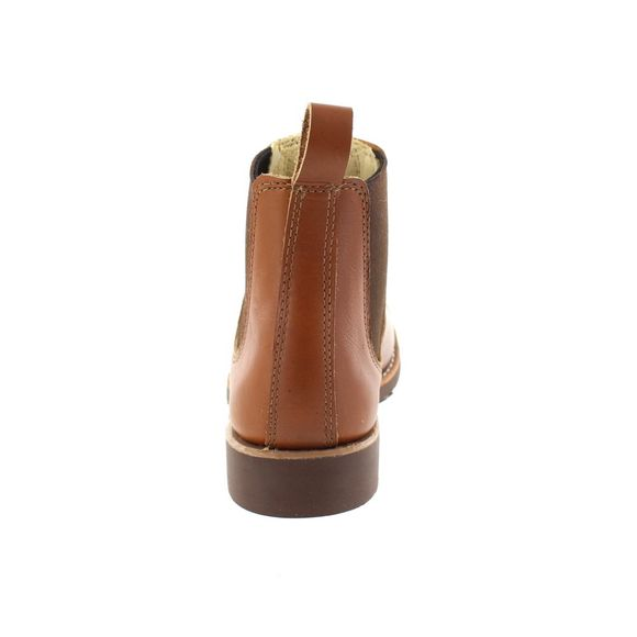 Red Wing Shoes Damen - 6 Inch Chelsea 3456 - pecan - Thumb 4