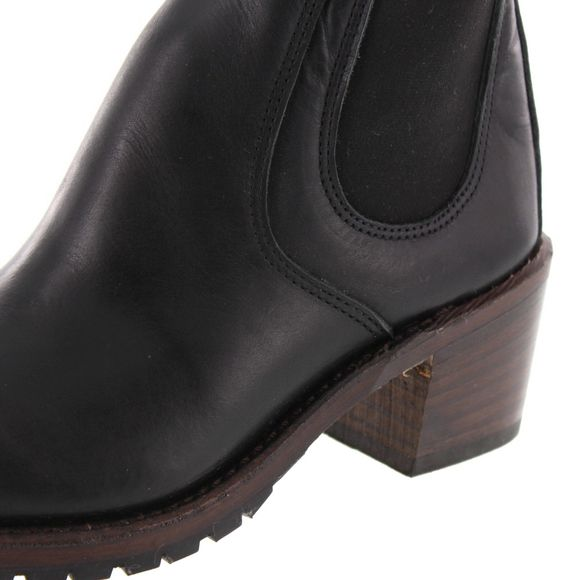 Red Wing Shoes Damen - Harriet 3473 - black boundary - Thumb 6