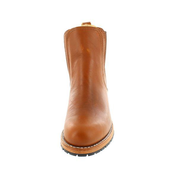 Red Wing Shoes Damen - Harriet 3474 - pecan boundary - Thumb 2