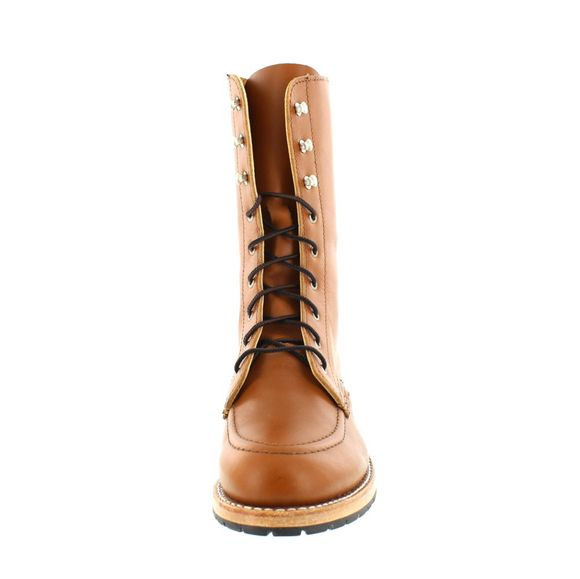 Red Wing Shoes Damen - Schnürboot Gracie 3431 - pecan boundary - Thumb 2