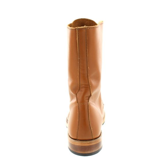 Red Wing Shoes Damen - Schnürboot Gracie 3431 - pecan boundary - Thumb 4
