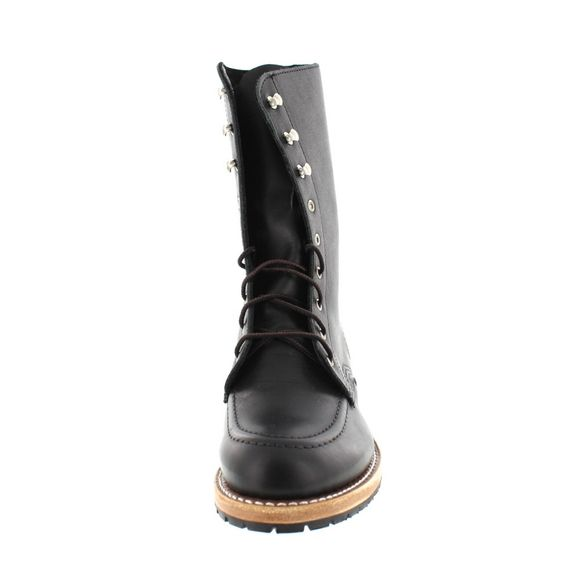 Red Wing Shoes Damen - Schnürboot Gracie 3430 - black boundary - Thumb 2