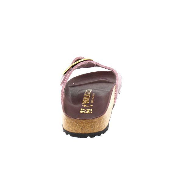 BIRKENSTOCK Damen - Madrid Big Buckle 1017016 - lavender - Thumb 4