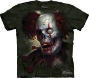 Zombini T Shirt