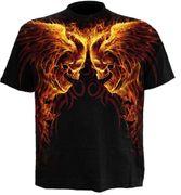 Burn in Hell T - Shirt