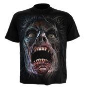Night Walkers T - Shirt