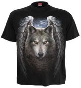 Lycos Wings T - Shirt