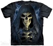 Death in Chains T Shirt