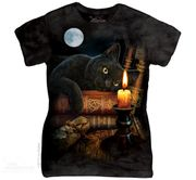 The Witching Hour T - Shirt