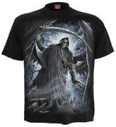 Reaper Bats T - Shirt, schwarz