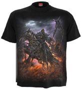 4 Horsemen T - Shirt, schwarz