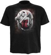 Angel of Death T - Shirt