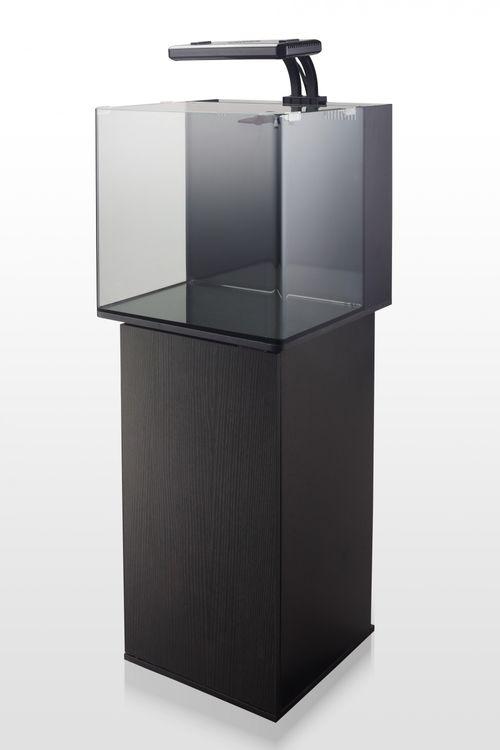 Micro 30 Black Stand